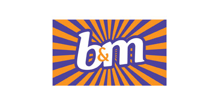 b-and-m-colour