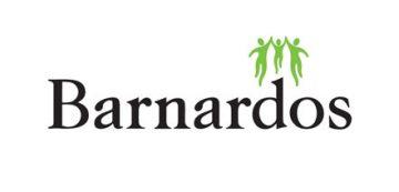 barnardos-colour