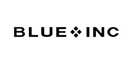 blue-inc-colour