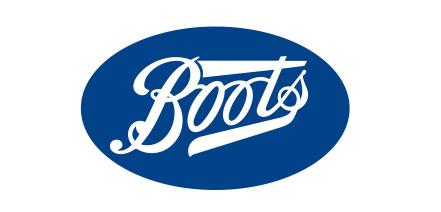 boots-colour
