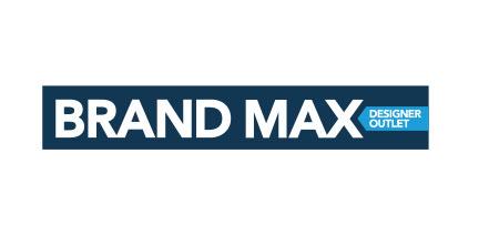 brand-max-colour
