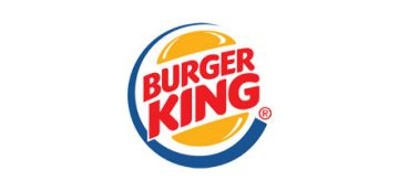 burger-king-colour