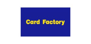 card-factory-colour