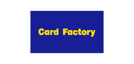 card-factory-colour