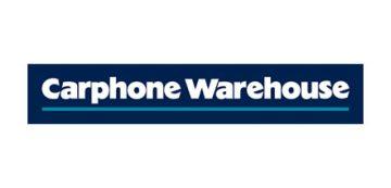 carphone-warehouse-colour