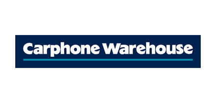 carphone-warehouse-colour