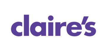 clares-colour