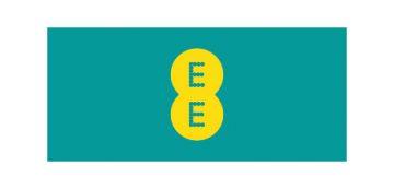 ee-colour