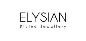 elysian-colour