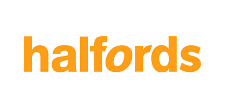 halfords-colour