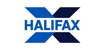 halifax-colour