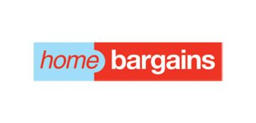 home-bargains-colour