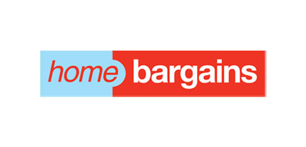 home-bargains-colour