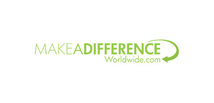 make-a-difference-colour