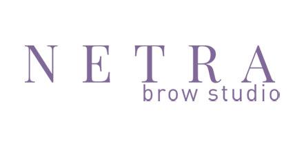 netra-brow-studio-colour