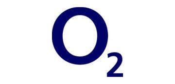 o2-colour