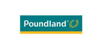 poundland-colour