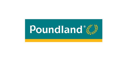 poundland-colour