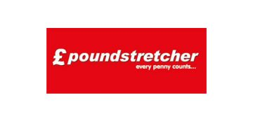 poundstretcher-colour