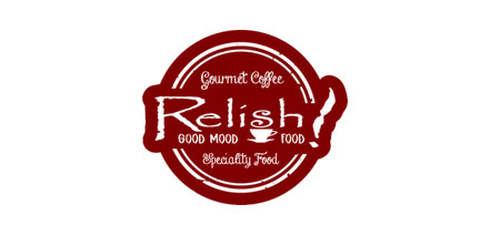 relish-colour