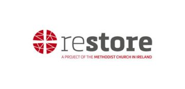 restore-colour