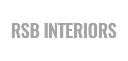 rsb-interiors-colour
