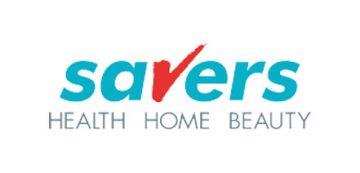savers-colour