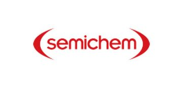 semichem-colour