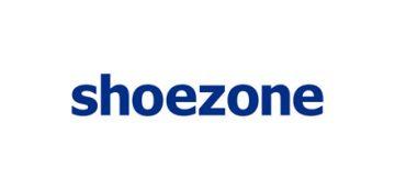 shoezone-colour