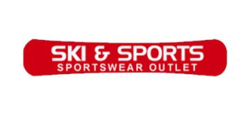 ski-and-sport-colour