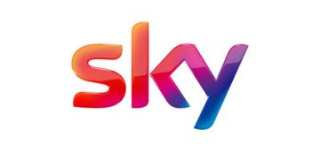 sky-colour