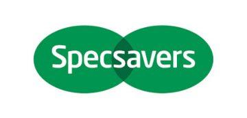 specsavers-colour