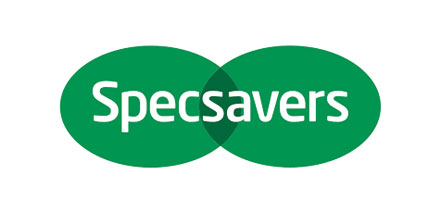 specsavers-colour