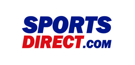 sports-direct-colour