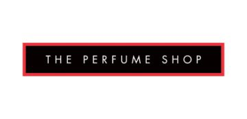 the-perfume-shop-colour
