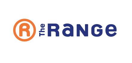 the-range-colour