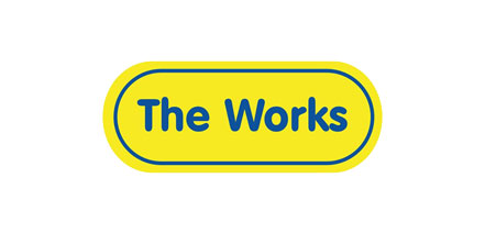 the-works-colour