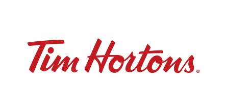 tim-hortons-colour