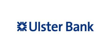 ulster-bank-colour
