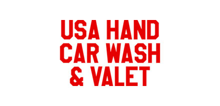 usa-hand-car-wash-colour