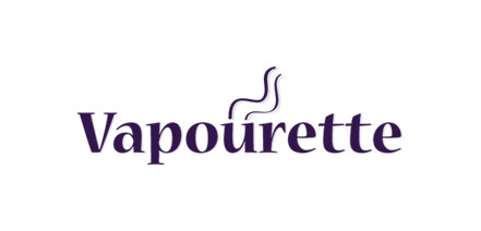 vapourette-colour