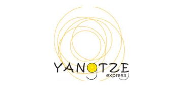 yangtze-express-colour