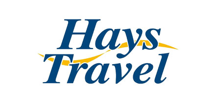 hays-travel