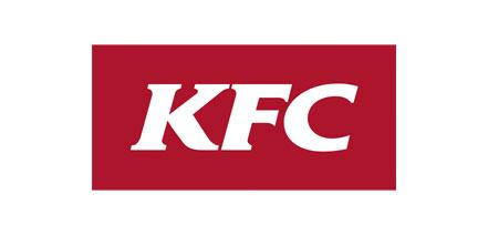 kfc-colour
