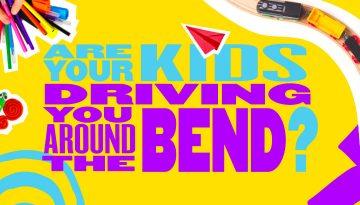 12566.002-Posts-for-Kids-Blog-385x205px-v1