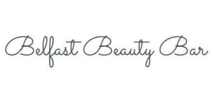 belfast_beauty_bar